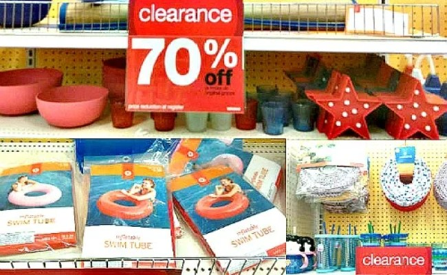 Clearance Save 70 Off Outdoor Items Pool Toys Grills
