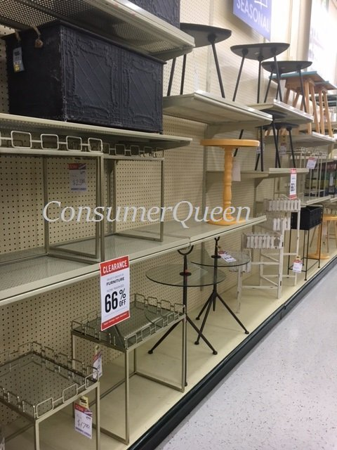 hobby lobby table and chairs office chair yakima wa spring clearance furniture savings consumerqueen 3