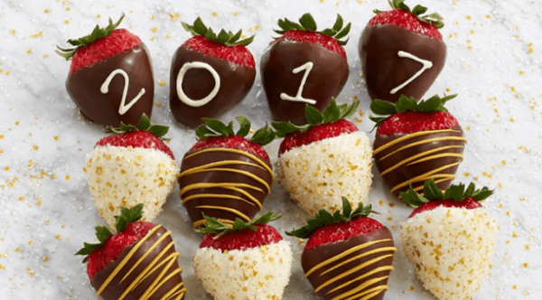 Groupon 20 Off Local Deals Today ONLY Sharis Berries