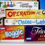 B2g1 Free Board Games At Target As Low As 3 99 Each