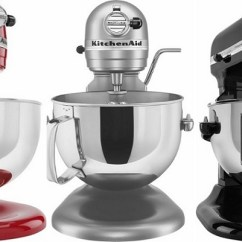 Best Buy Kitchen Aid Islands With Storage Kitchenaid Professional Mixer 199 Reg 499 Today Only