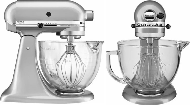 best buy kitchen aid sink cabinets kitchenaid stand mixer 189 99 today only 10 24