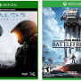 Video Games For Xbox Ps4 Buy 1 Get 1 Free At Target