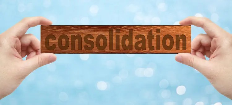 How To Choose the RIght Type of Debt Consolidation For You