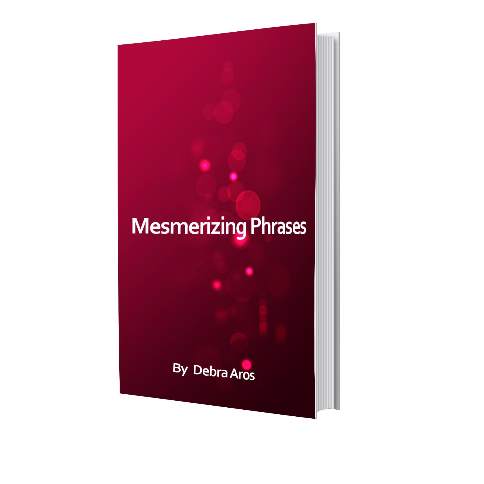 mesmerizing phrases review