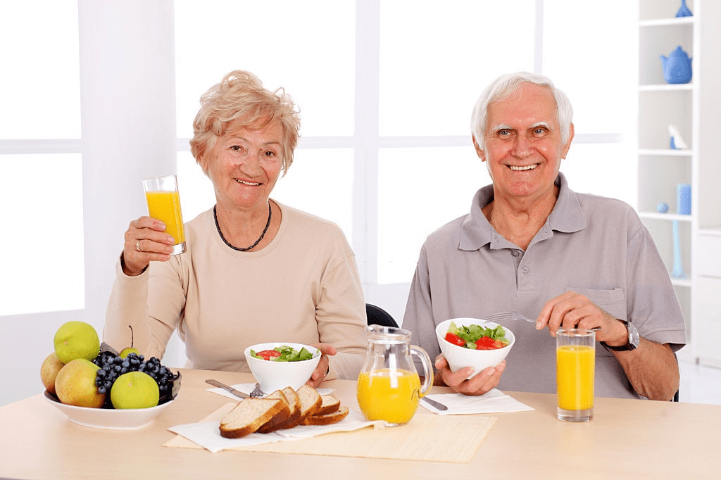 Best Breakfast To Prevent Heart Disease In Old Age