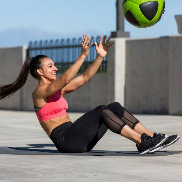 What is the Difference Between Fat Burning and Cardio