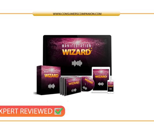 Mnaifestation wizard reviews