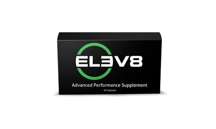 B Epic Elev 8 Review