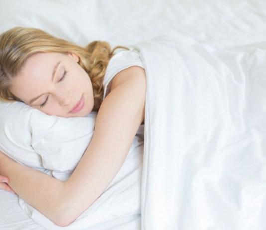 How To Increase Sleep Hormones Naturally?