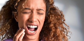 Best Natural Remedies For Toothache