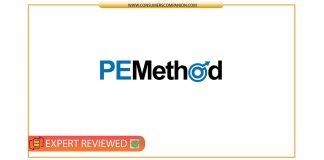 PE Method reviews