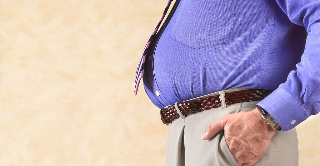 How Does Leptin Prevent Obesity