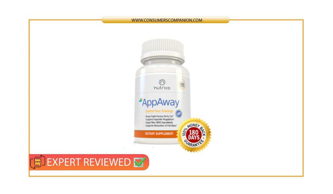 AppAway Reviews