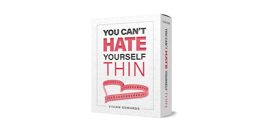 You Can't Hate Yourself Thin Review