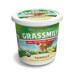 24-Hour-Full-Cream Cow Milk Yogurt