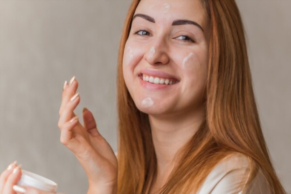 Best Primers For Acne-Prone Skin