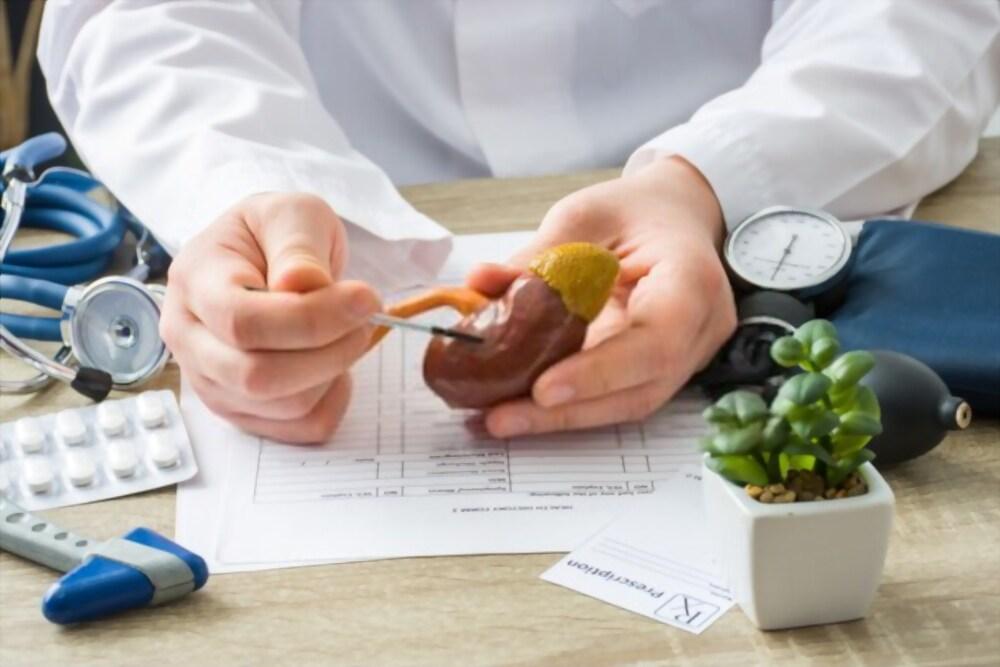 How-To-Reverse-Kidney-Disease