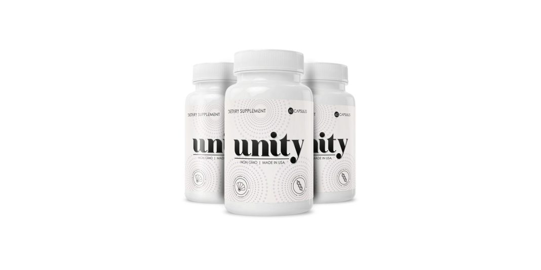 Unity-Supplement-reviews