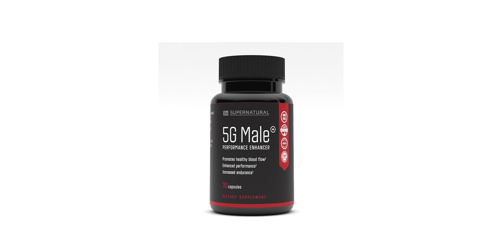 5g-male-performance-enhancer-reviews