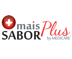 MEDICARE Plano + Sabor Plus