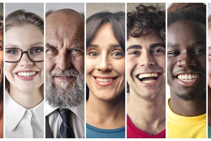 Qualidade - O atributo do ano para o consumidor português