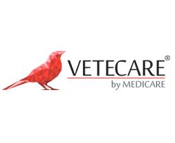 vetecare_logo