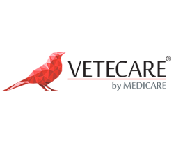 Medicare Vetecare