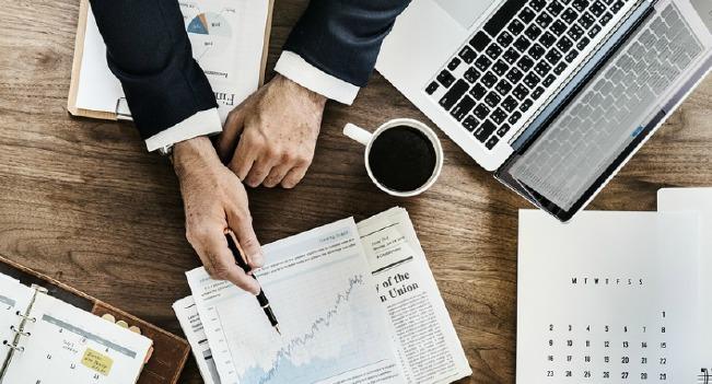 3 factores que limitam a produtividade das empresas