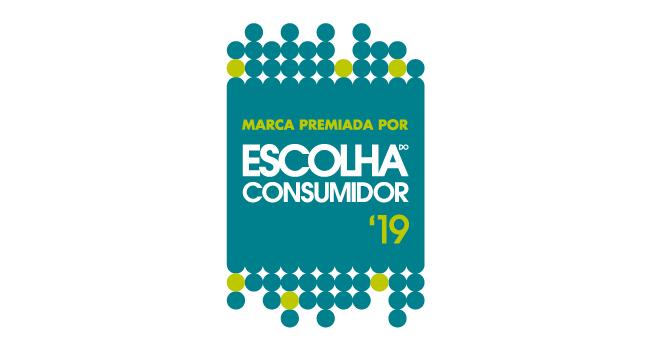 O que distingue a Escolha do Consumidor dos seus concorrentes?