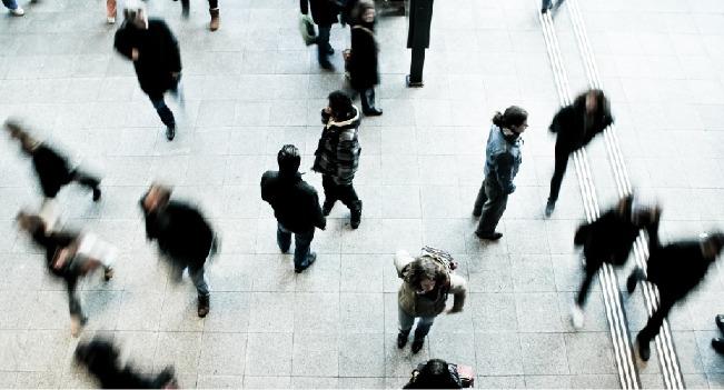 Quais são as prioridades dos profissionais de Marketing?