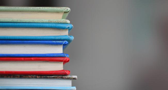 13% dos portugueses fazem as compras dos materiais escolares agora