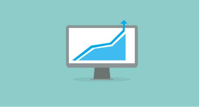 Publicidade no e-commerce cresce 40%