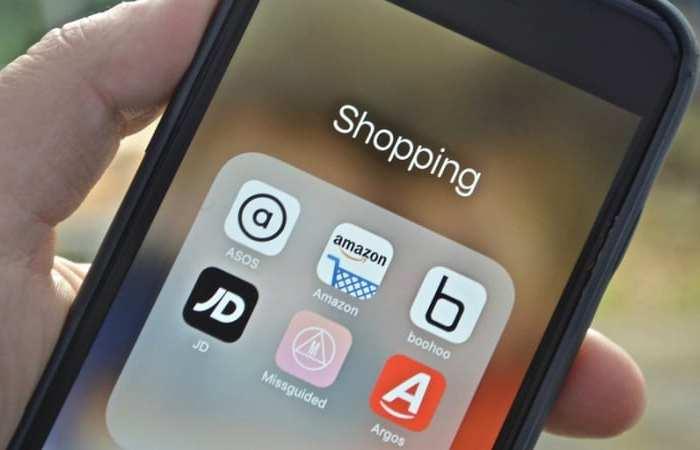 eCommerce: apagar comentários afasta clientes online