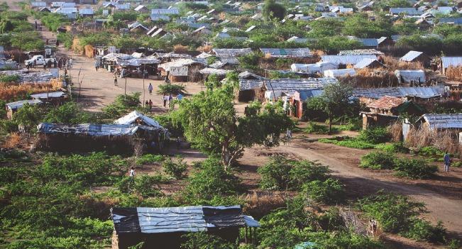 EDP reforça Fundo para projetos de acesso a energia em países em desenvolvimento
