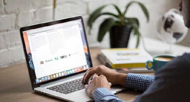 O email não morreu: três tendências para 2020