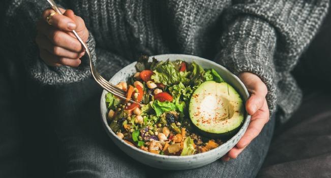 Haverá razões para comemorar o Dia Mundial da Alimentação?
