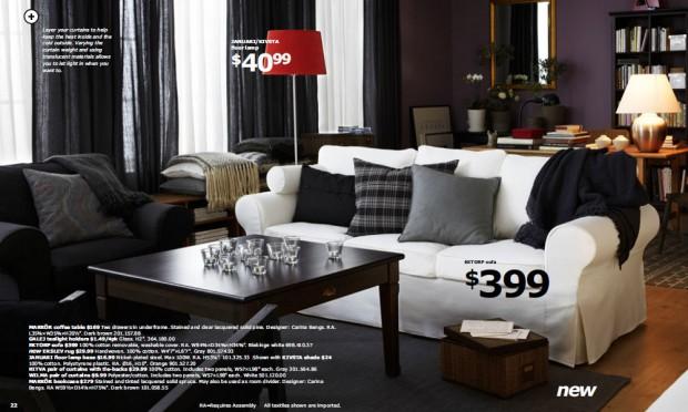 Value Co Creation At Ikea Consumer Value Creation