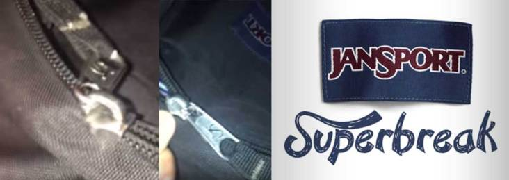 jansport-zipper-problem