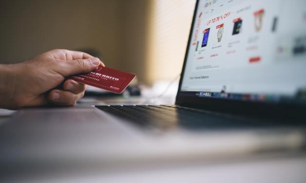 Tudo o que você precisa saber antes de solicitar cartão de crédito Casas Bahia