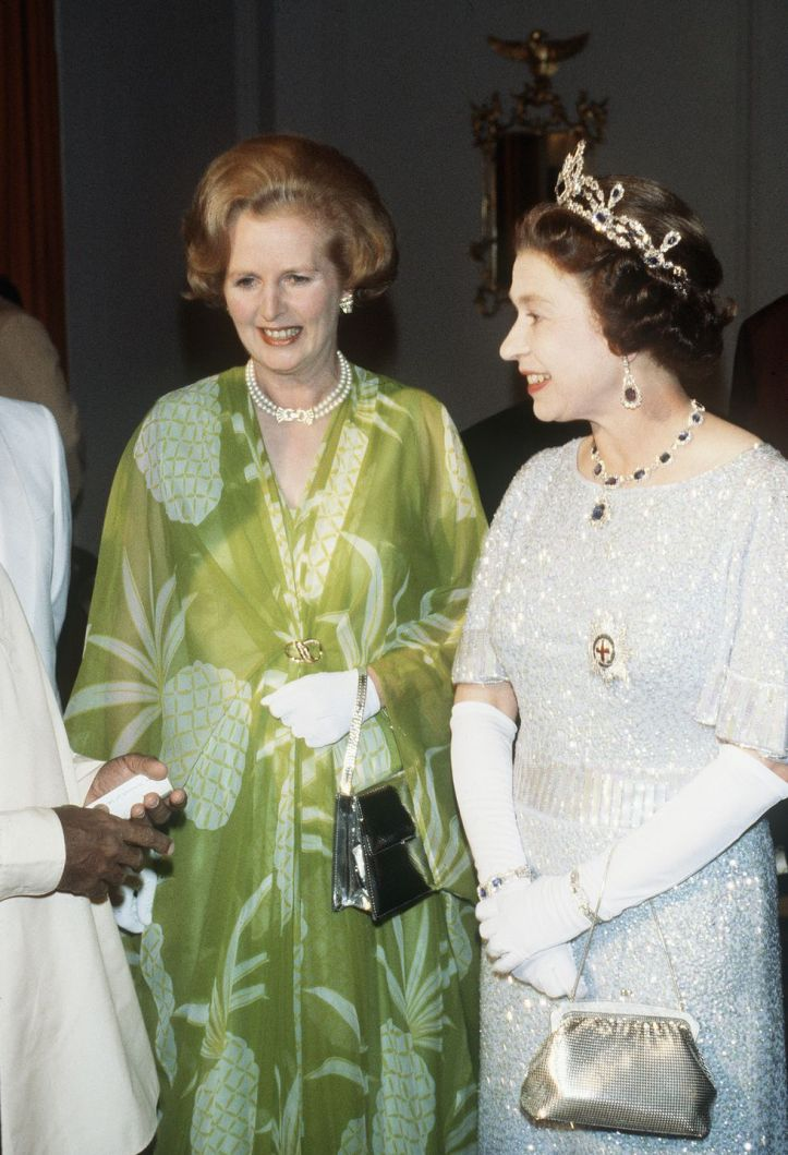 queen-elizabeth-ii-and-margaret-thatcher-visit-zambia-for-news-photo-57077415-1563816603