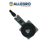 ALS31300_sensore_lineare_con_Joystick