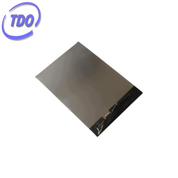 """TDO display 10.1 """""""
