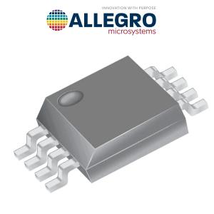 Sensori di corrente 0-50 (A)