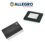 Brush DC, Stepper Drivers Allegro Microsystem