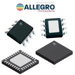 Sensori per regolare la tensione a singolo output