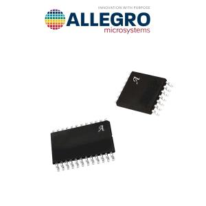 Sensori ICs posizione lineare