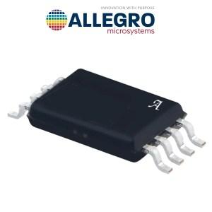 ICs sensor SIP package
