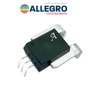 Sensori ICs 50-400A