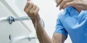 Tecnologia contro il Coronavirus
